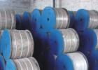 电梯 优质钢丝 二次加工业务 专用钢丝绳