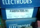 瑞典阿维斯塔AVESTA316L/SKRbasic焊丝