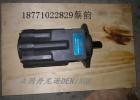 代理供应尼逊叶片泵T67B B08 1R00 A100