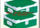 塑料中空板,中空板,防静电中空板,万通板,PP塑料中空板