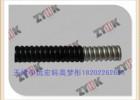 0.25mm钢带脚踩不变形高档蛇皮管直销,天津中远宏科机电