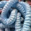 透水管施工方法透水管和排水管的区别