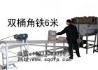 供应全自动干豆腐机生产厂家豫之商自动豆腐皮机机械设备