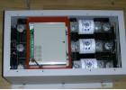 供应JK积奇低谐波三相SCR控制器JK3PSL-48600