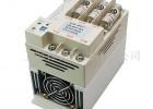 供应JK积奇SCR电力调整器微电脑型JK3PS-48020