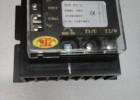 供应JK积奇微电脑马达缓启动器SMC930050-CD75
