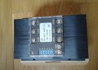 JK马达缓冲器SMC930050,SMC930100