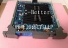 供应51403988-150霍尼韦尔DCS备件卡件