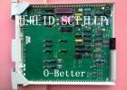 供应51304362-150霍尼韦尔DCS备件卡件