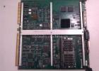 供应51402755-100霍尼韦尔DCS备件卡件