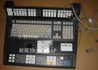 供应51196694-350霍尼韦尔DCS备件卡件