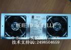 供应51303940-250霍尼韦尔DCS备件卡件