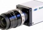 Baumer|EX系列相机
