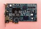 供应51405098-100霍尼韦尔DCS备件卡件
