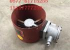 散热风机隔爆型GB-160A/3Ph380V/115W