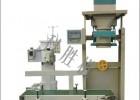 科胜10公斤包装机丨10公斤干木耳包装机