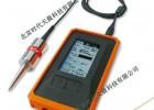 日本IMV VM-919多功能测振仪