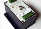 TM0782A-M-S加速度探头探头TM0782A及配套