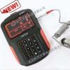 时代TIME5330便携式里氏硬度计