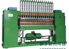 保护笼龙门排焊机