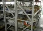厂家供应电器厂货架  货架批发   美固特厂家