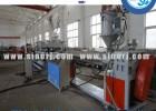 供应MPP电力管设备