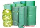 有机硅布_PVC帆布_夹网布供应