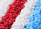 供应TPR橡胶料_TPR弹性体_TPR塑胶原料厂家