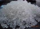 TPU原料、tpu颗粒供应商 赠送样料