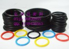供应耐高温氟橡胶O型圈