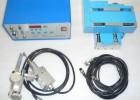 供应探针式焊接跟踪器