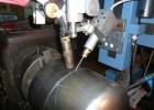 供应压力容器环缝焊接跟踪器