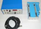 供应直流和直流脉冲氩弧焊的弧高控制器