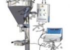 科胜ZX-F型粉剂自动包装机丨片剂自动包装机