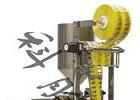 科胜DXD液体自动包装机丨粉剂自动包装机