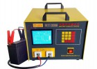 电动车充电器,蓄电池容量测试仪,电动观光车,电动环保车