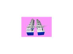 供应杜甫SHB-3循环水真空泵