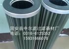 油泵R901025293滤芯