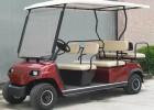 供应LT-A4+2高尔夫电动车
