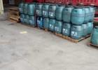 供应PB-1型道桥用聚合物改性沥青防水涂料