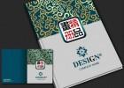 供应画册,折页薄膜印刷,触感膜印刷,防刮膜印刷