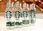 天洪益华开发定制玻璃水瓶,厂家出口玻璃水瓶