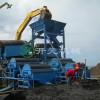 矿山选矿设备机械的润滑保养