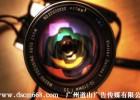 广告视频制作拍摄公司