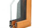 供应厦门铝包木高档门窗