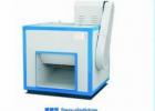 HTFC(DT)系列低噪音消防柜式离心风机 箱式防爆离心风机