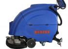扫地机,鼎洁洗地机,报价,生产商,配件供应