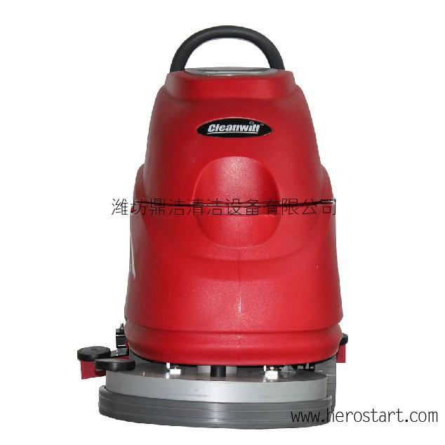 供应洗地机_洗地机生产商_洗地机生产厂家全新洗地机二手洗地机