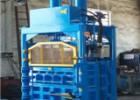 供应60吨棉籽压缩打包机