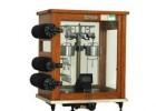 分析天平|TG-328A型电光分析天平